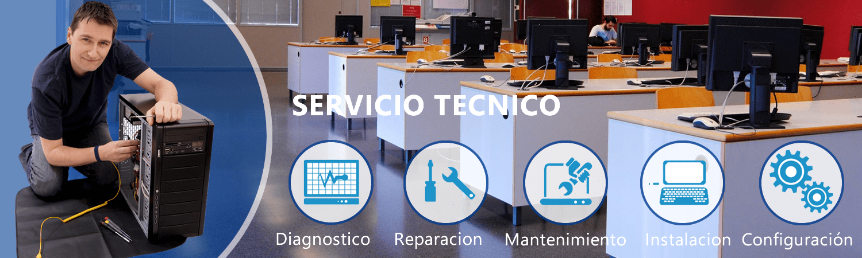soporte tecnico-xp-min